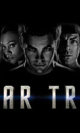 7050 download wallpaper Cinema, People, Star Trek screensavers and pictures for free