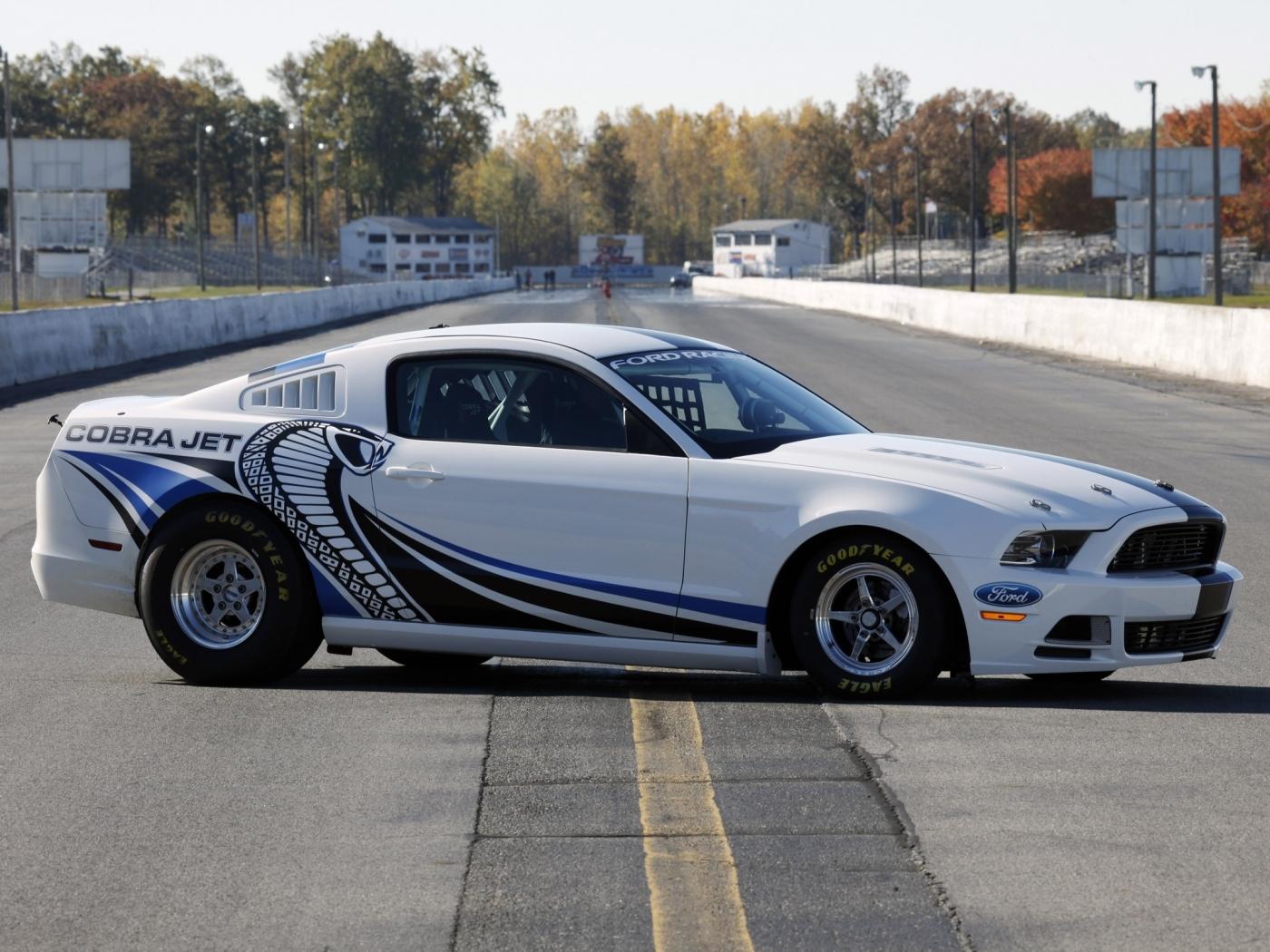 47579 скачать обои Транспорт, Машины, Форд (Ford), Мустанг (Mustang) - заставки и картинки бесплатно