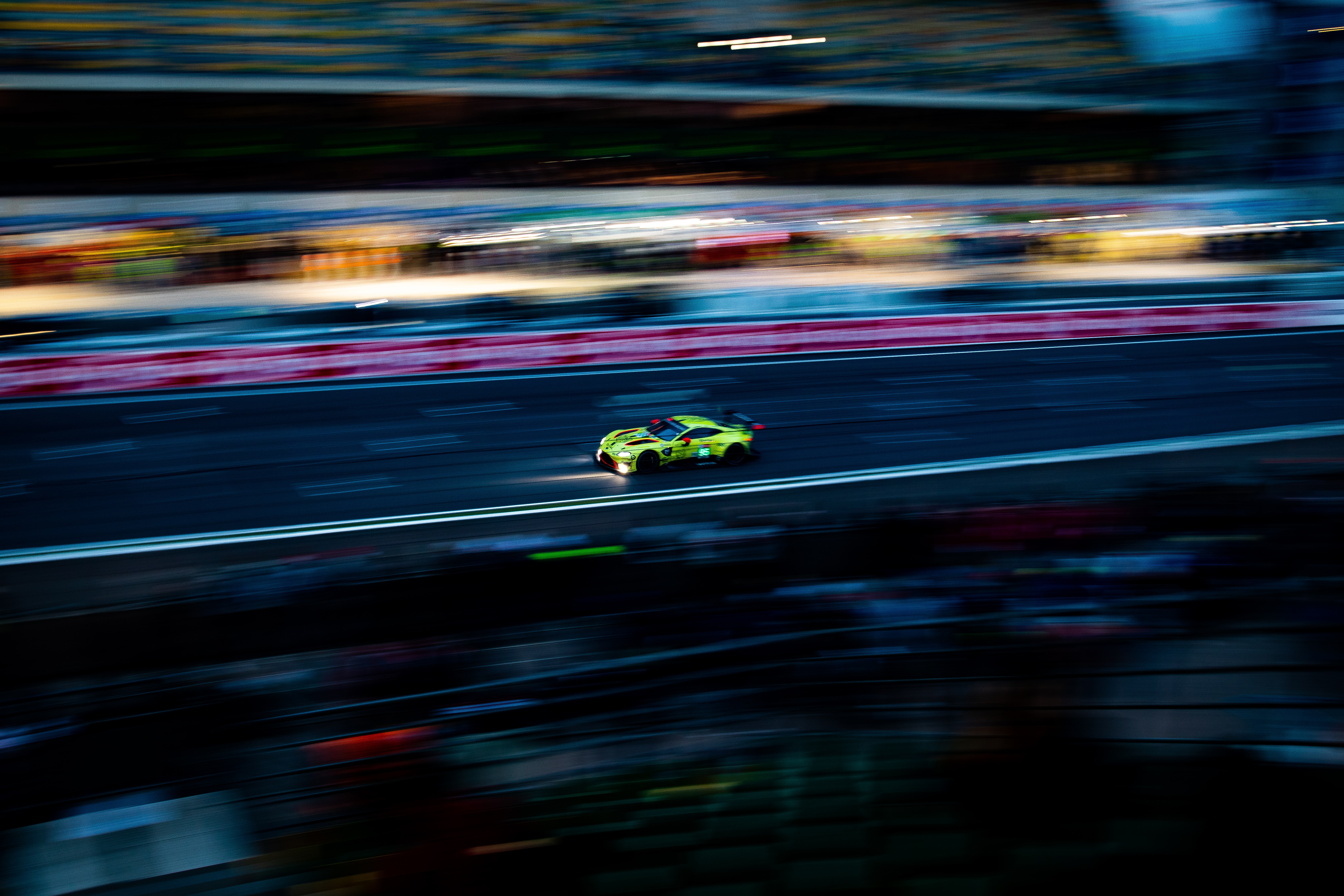 105427 Screensavers and Wallpapers Races for phone. Download Sports, Races, Cars, Car, Blur, Smooth, Machine, Sports Car, Speed pictures for free