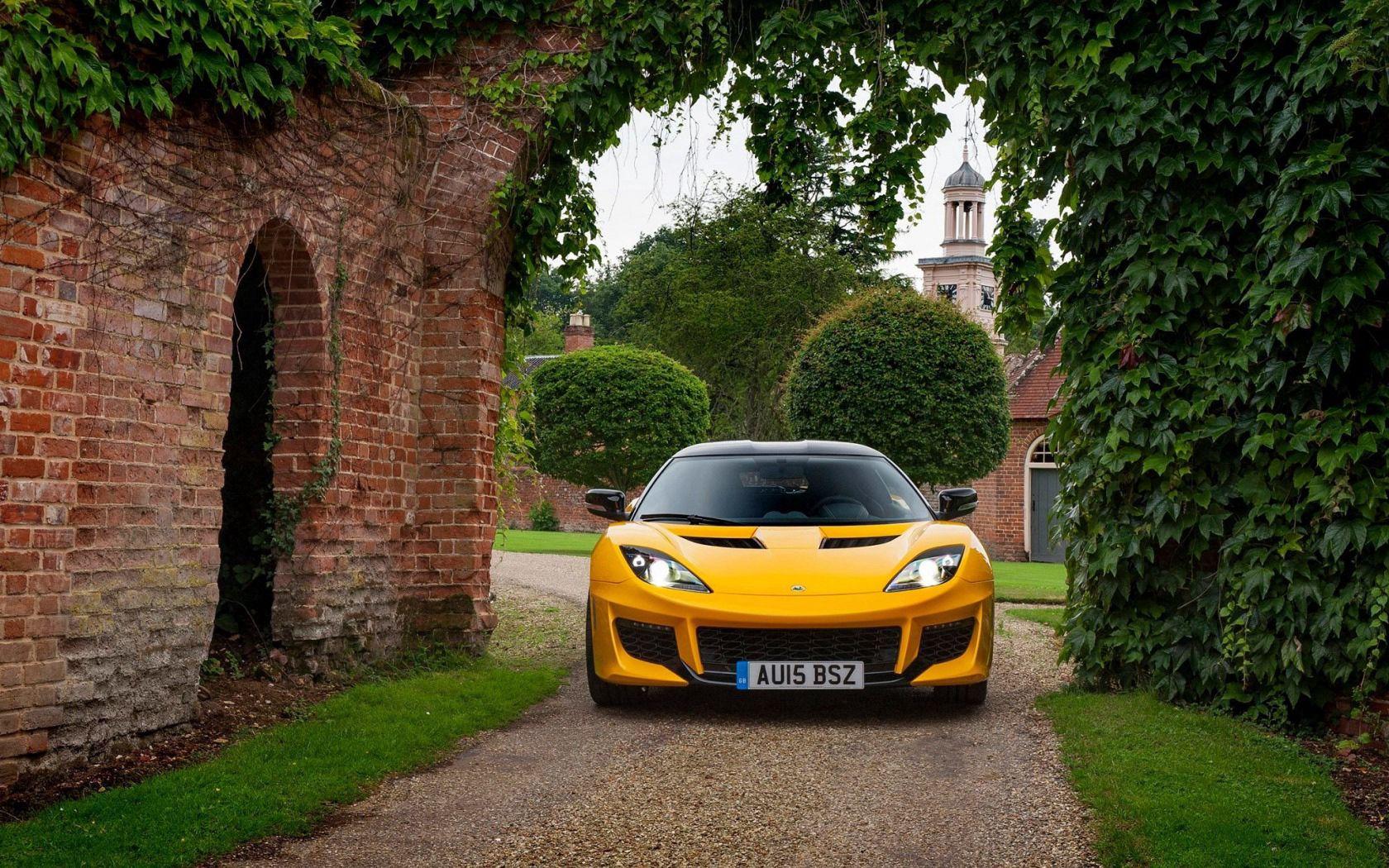 141431 Hintergrundbild herunterladen Lotus, Cars, Vorderansicht, Frontansicht, Evora, Evovora - Bildschirmschoner und Bilder kostenlos