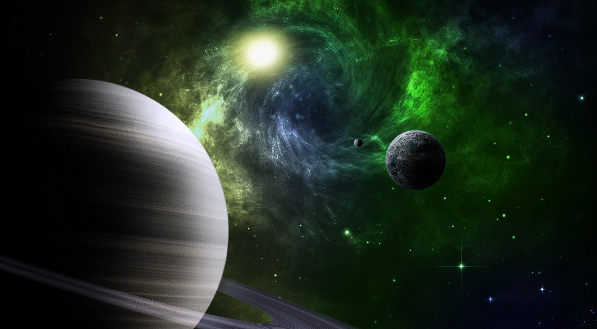 89084 Заставки и Обои Планеты на телефон. Скачать Планеты, Космос, Туманность, Кольцо, Кручение картинки бесплатно