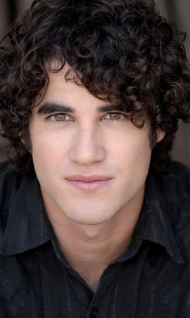 41370 download wallpaper Cinema, People, Darren Criss screensavers and pictures for free