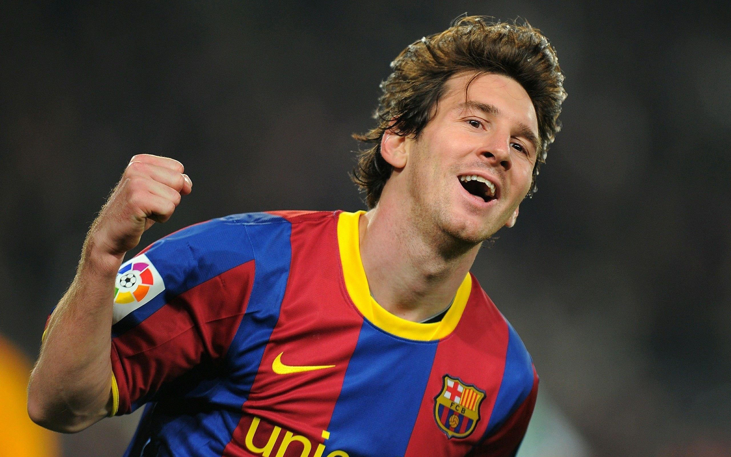 48523 скачать обои Спорт, Люди, Футбол, Мужчины, Лионель Андрес Месси (Lionel Andres Messi) - заставки и картинки бесплатно