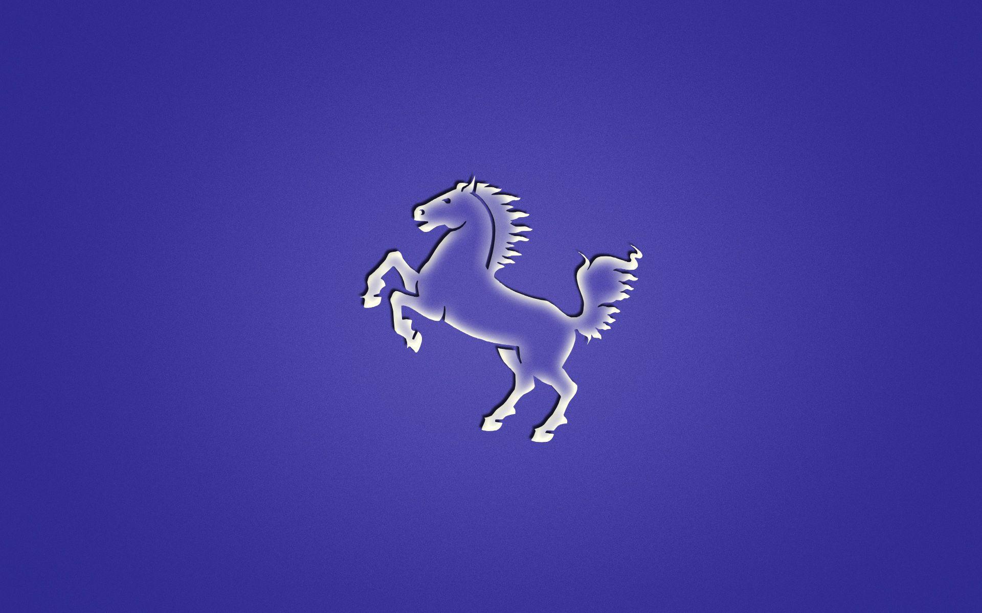 128717 baixar papel de parede Vetor, Cavalo, Foto, Desenho, Quicar, Saltar - protetores de tela e imagens gratuitamente