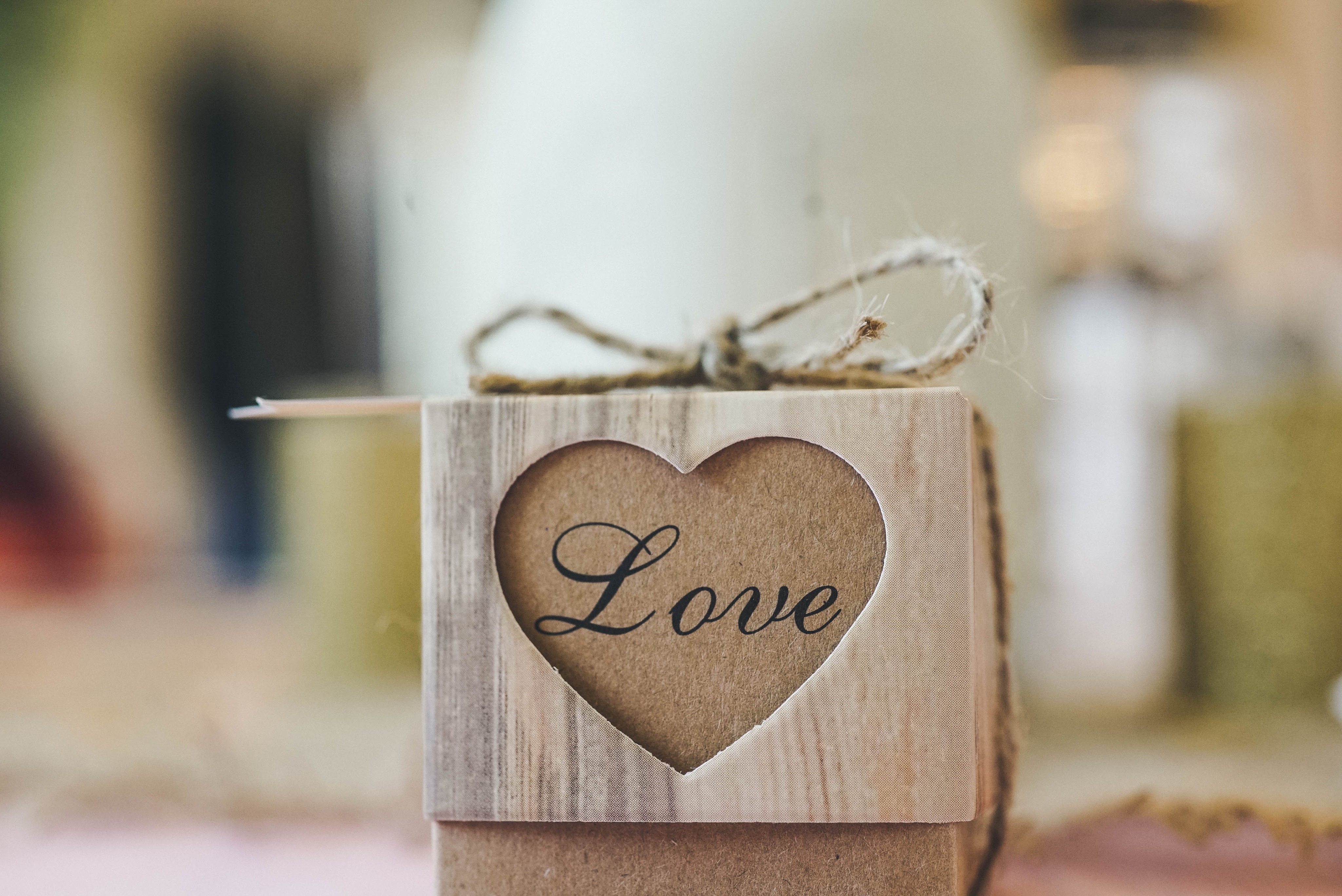 133778 download wallpaper Love, Heart, Present, Gift, Box, Capsule screensavers and pictures for free