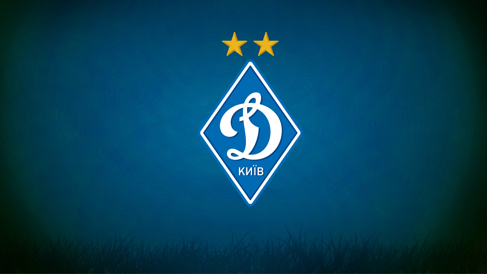 15600 download wallpaper Sports, Logos, Football, Dinamo screensavers and pictures for free