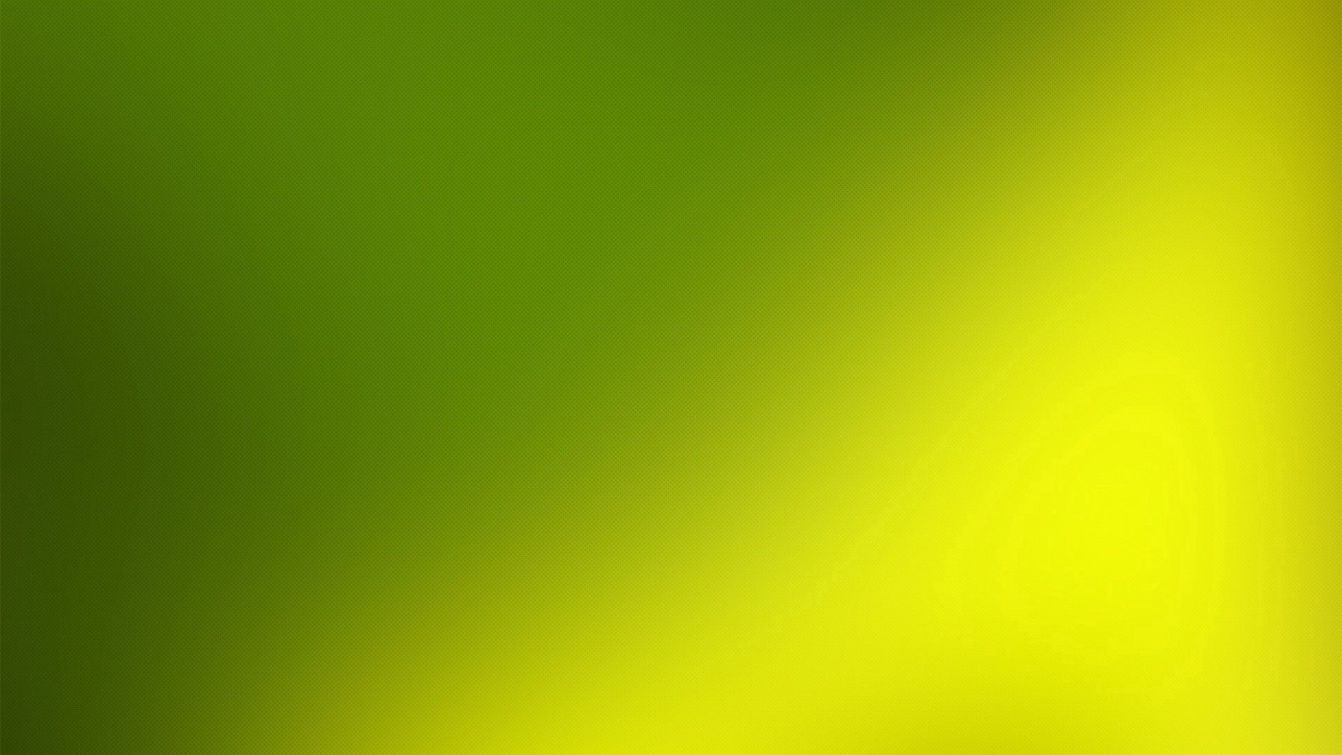 125464 download wallpaper Abstract, Background, Stains, Spots, Shine, Light screensavers and pictures for free