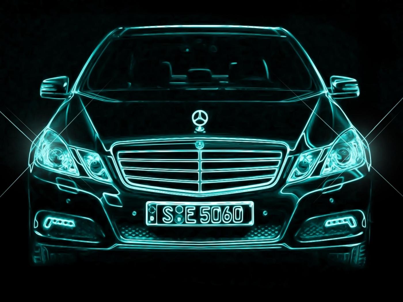 45144 скачать обои Мерседес (Mercedes), Транспорт, Машины - заставки и картинки бесплатно