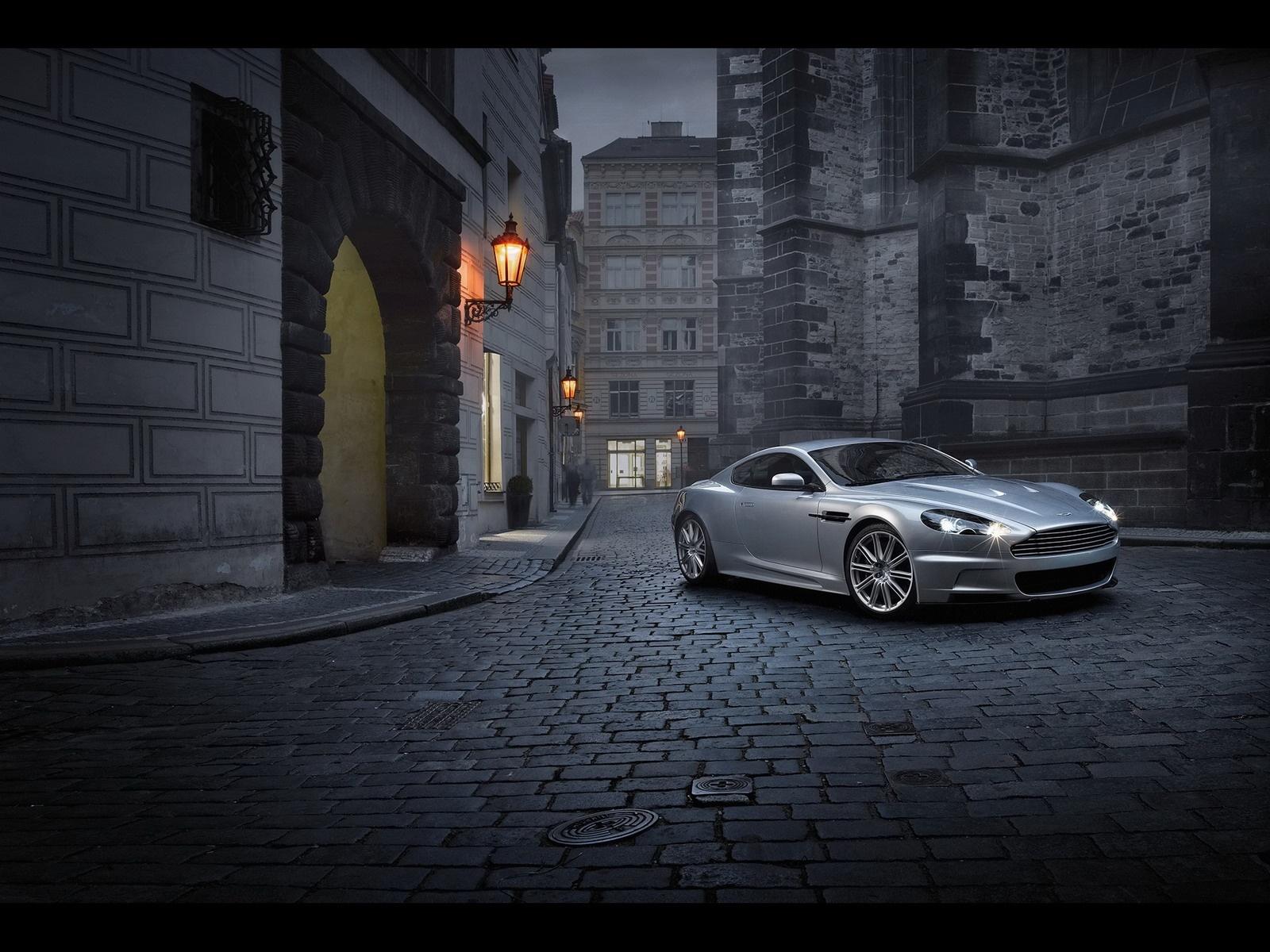 9648 скачать обои Транспорт, Машины, Астон Мартин (Aston Martin) - заставки и картинки бесплатно