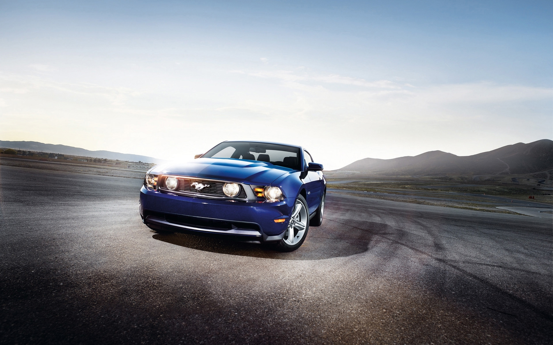 30970 Заставки и Обои Мустанг (Mustang) на телефон. Скачать Мустанг (Mustang), Транспорт, Машины картинки бесплатно