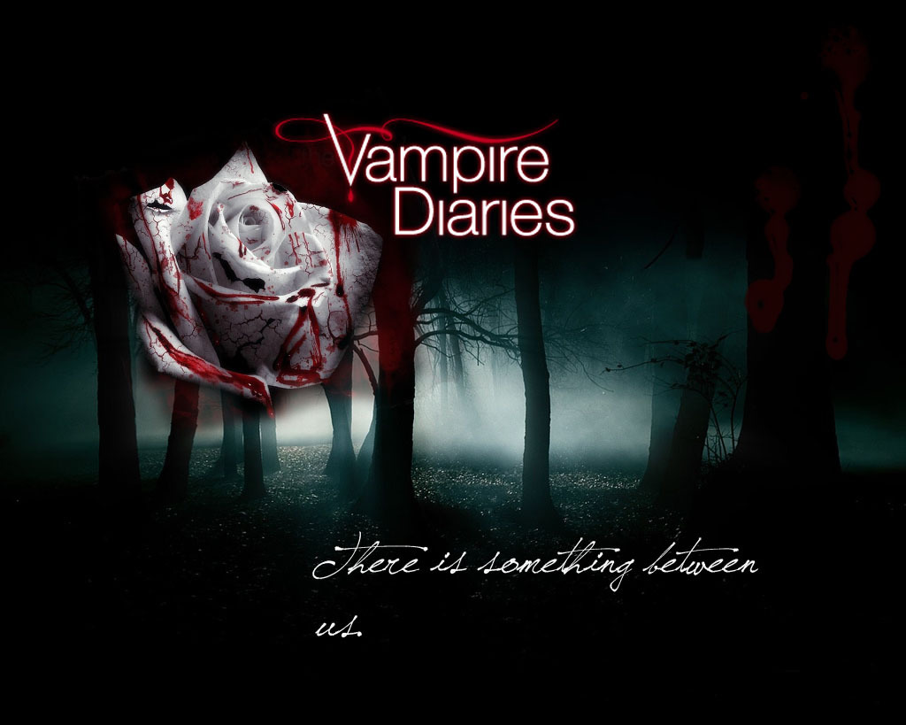 15443 download wallpaper Cinema, Vampire Diaries screensavers and pictures for free