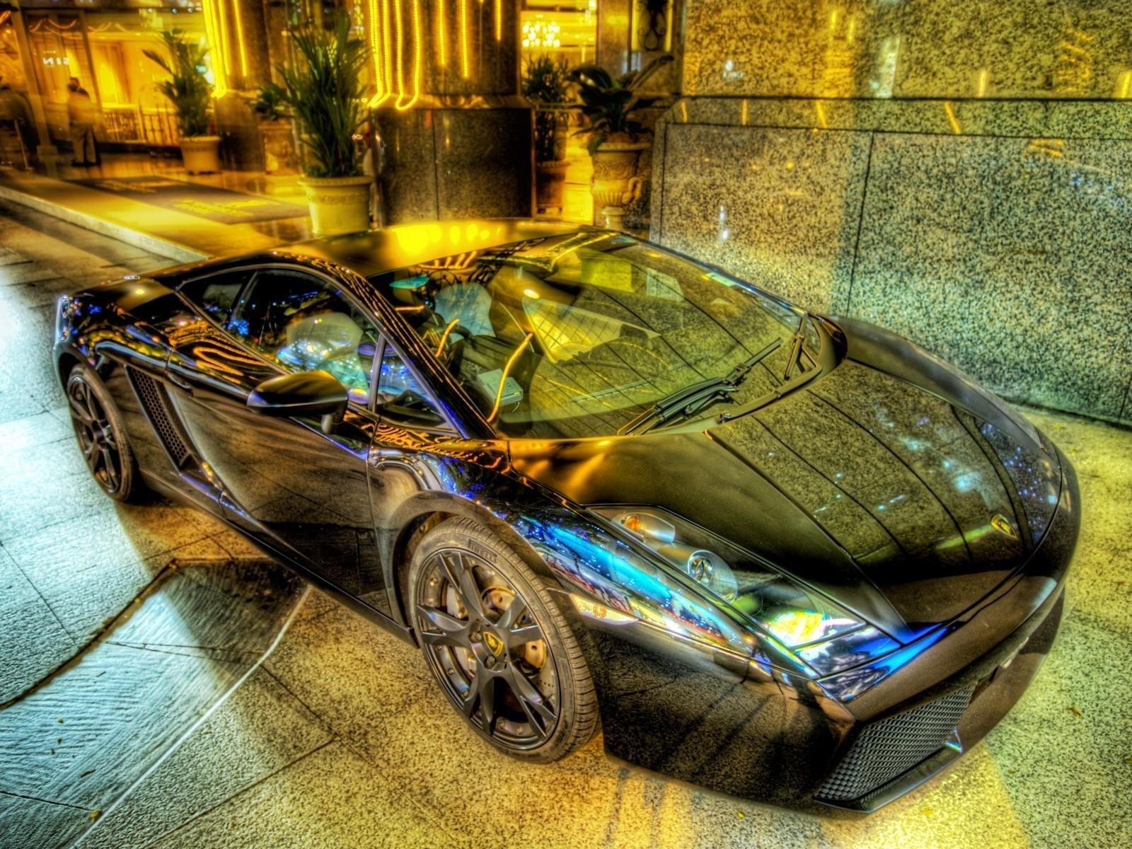 1625 скачать обои Транспорт, Машины, Ламборджини (Lamborghini) - заставки и картинки бесплатно