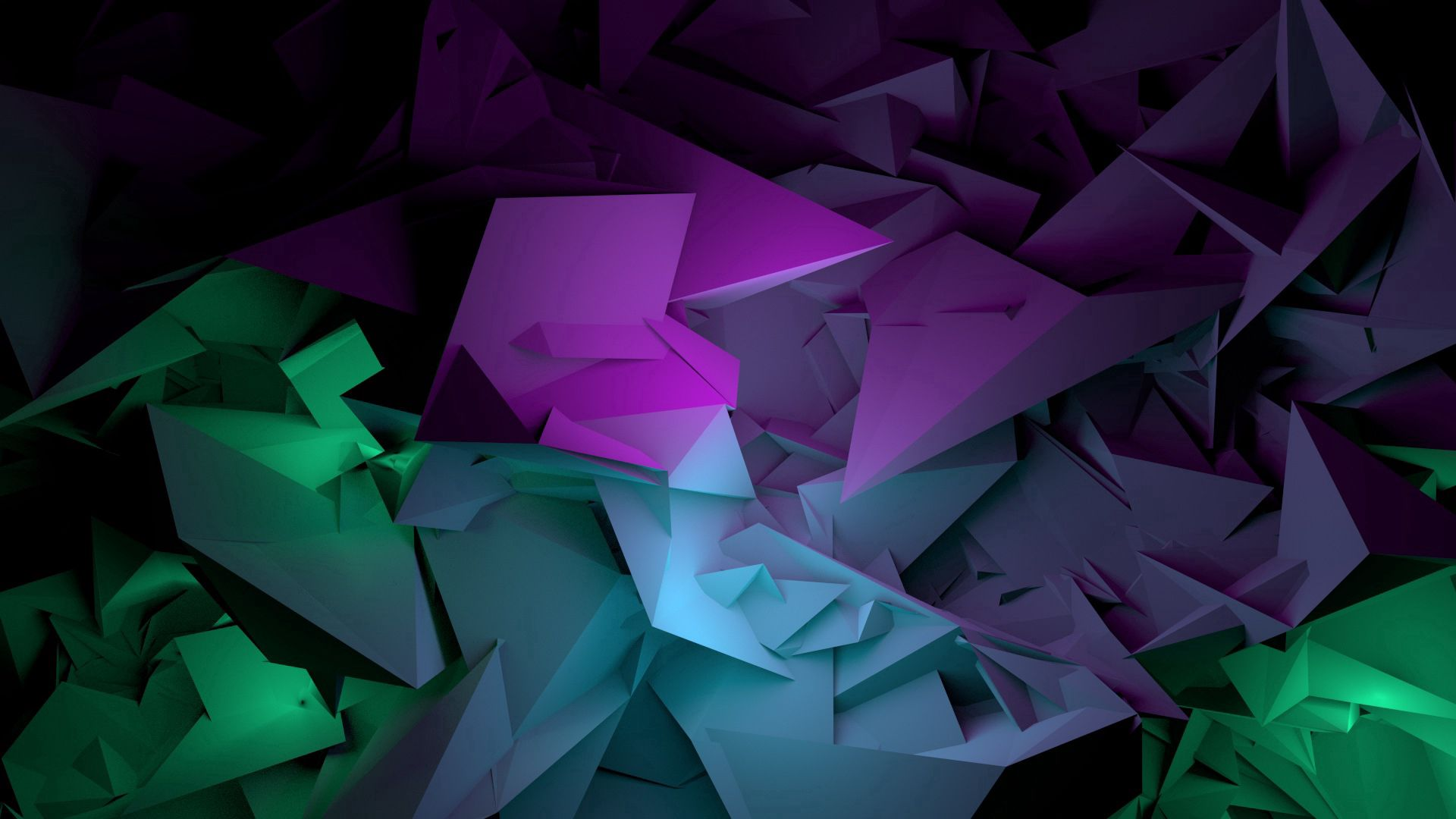 74693 Screensavers and Wallpapers Lilac for phone. Download Abstract, Lilac, Form, Forms pictures for free