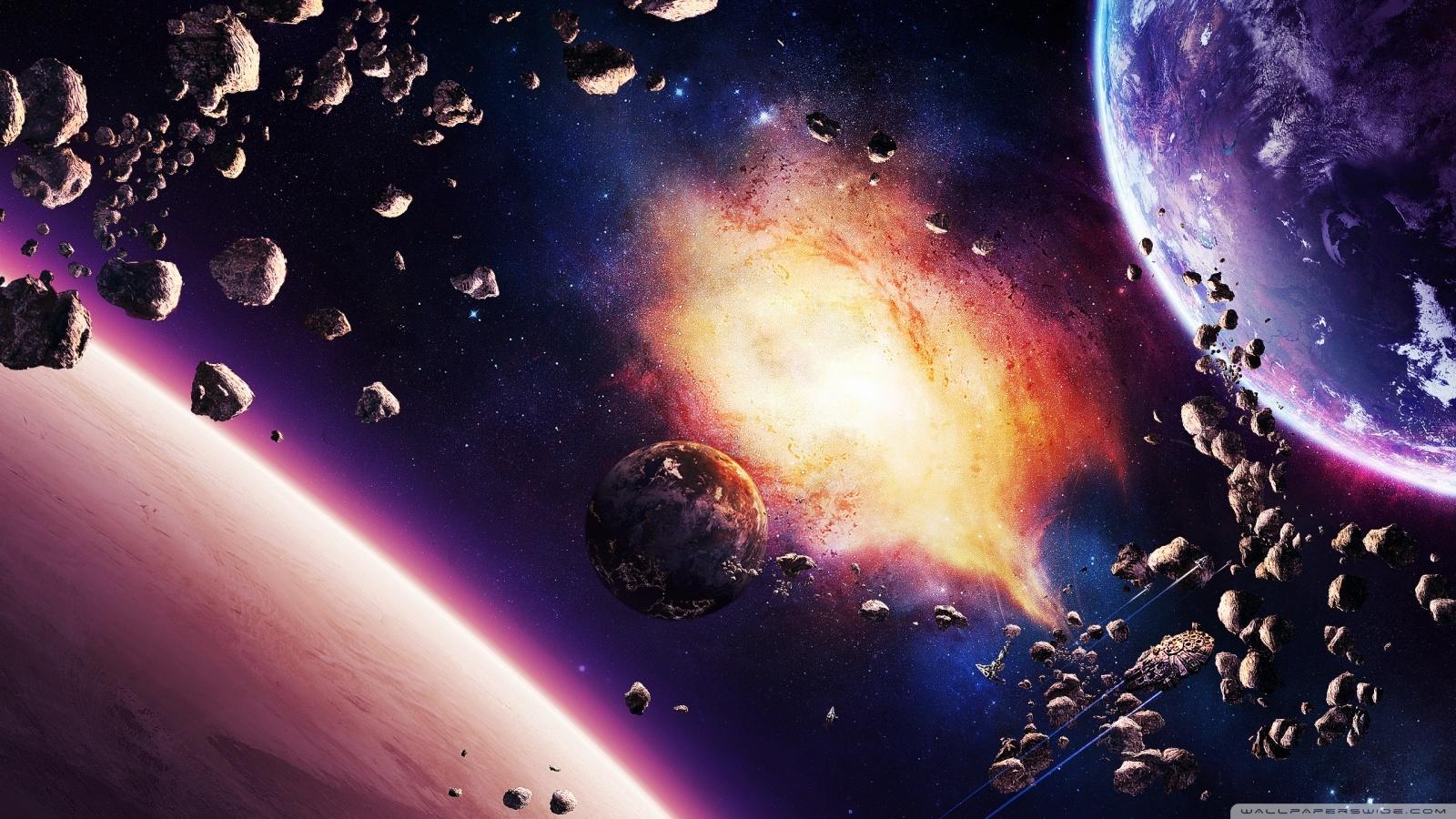 20508 скачать обои Пейзаж, Планеты, Космос - заставки и картинки бесплатно