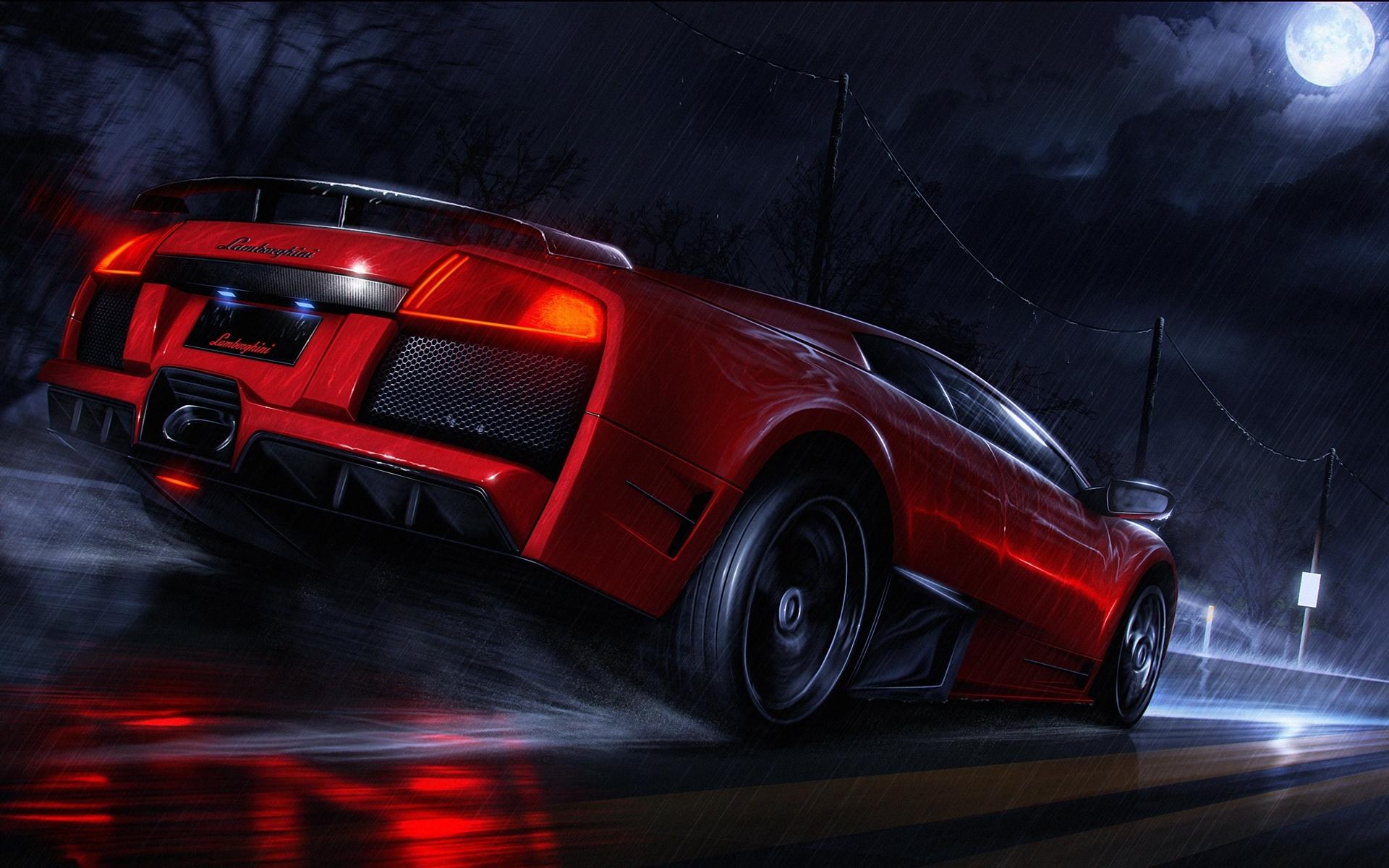 43978 скачать обои Транспорт, Машины, Ламборджини (Lamborghini) - заставки и картинки бесплатно