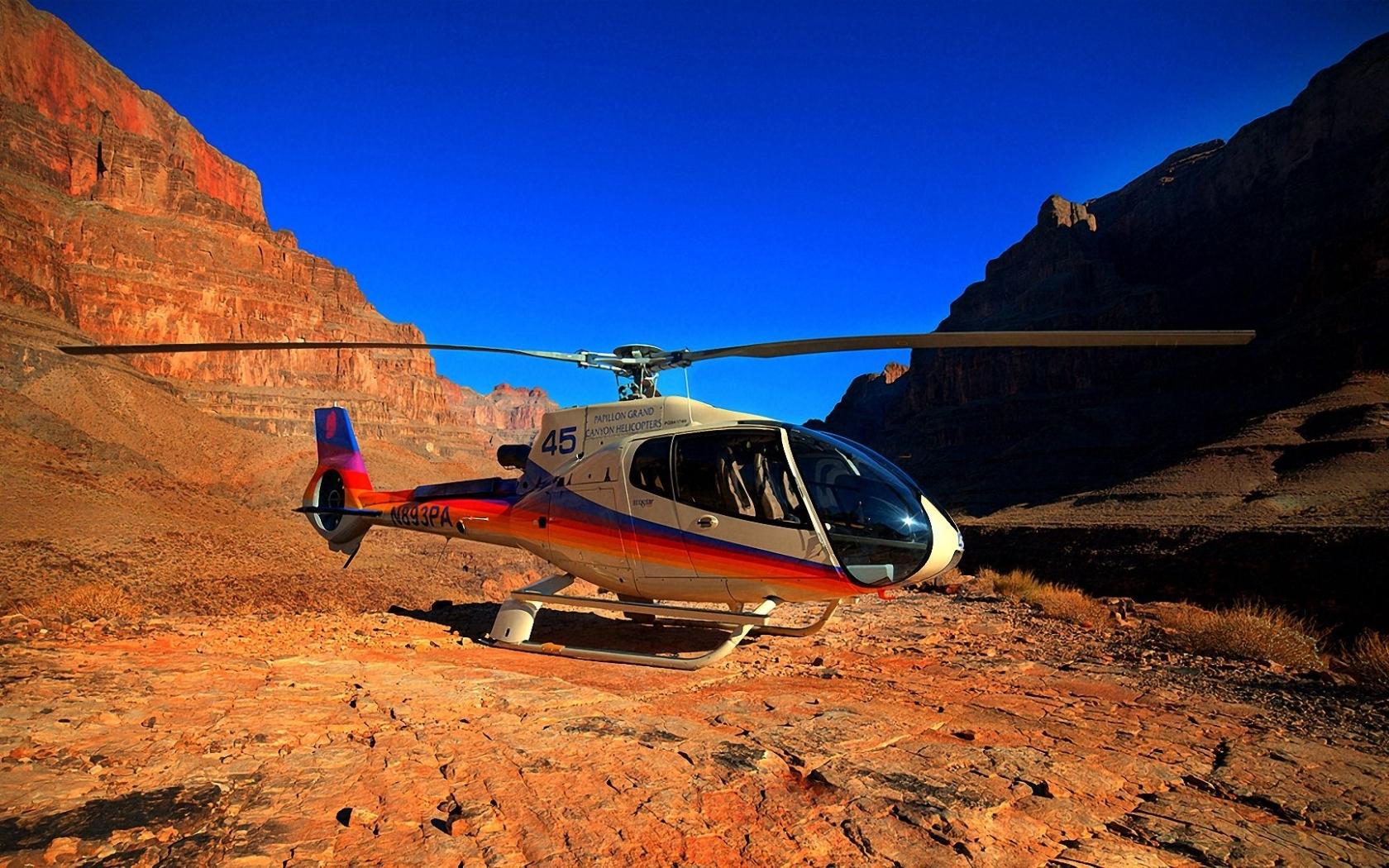 40961 скачать обои Транспорт, Вертолеты - заставки и картинки бесплатно