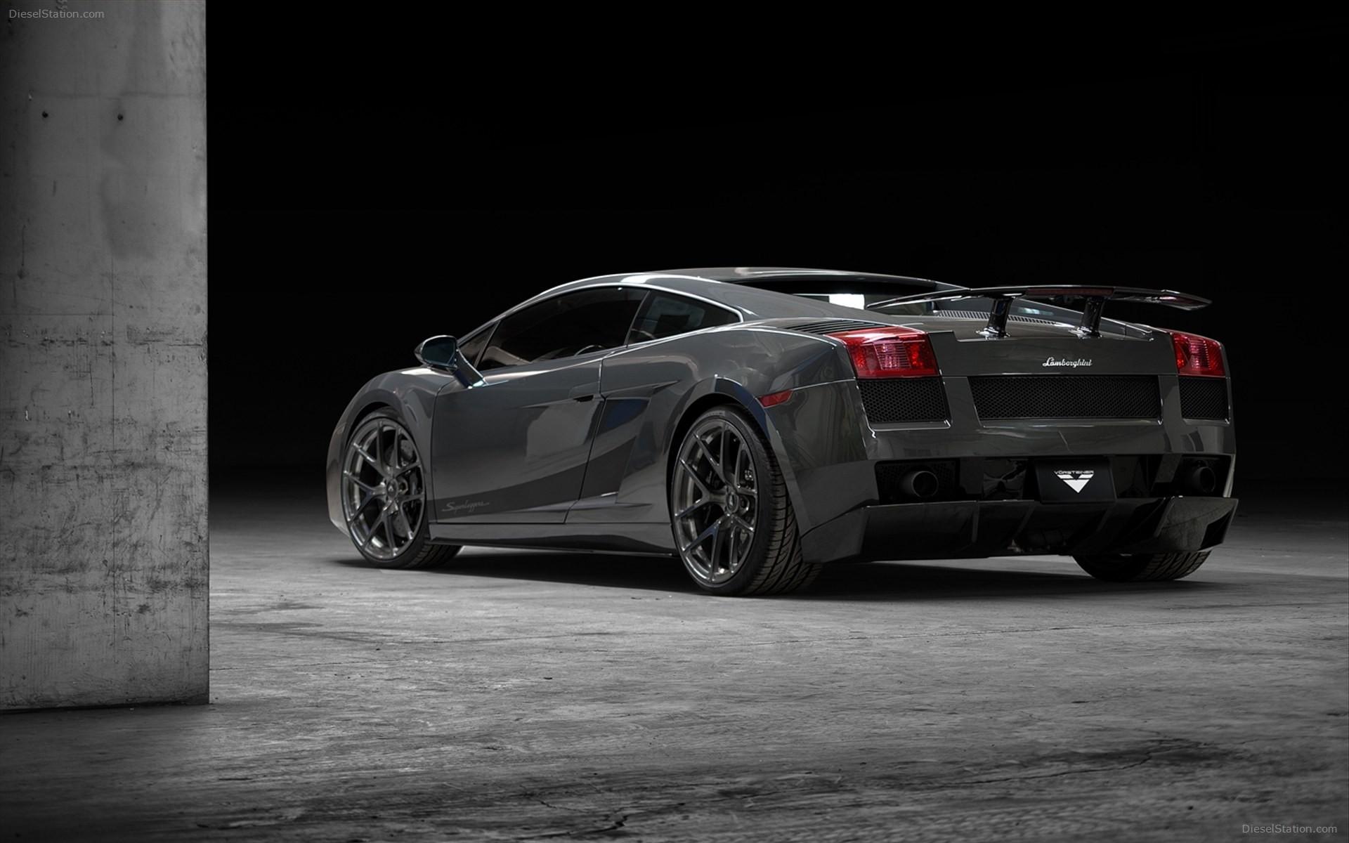45459 скачать обои Транспорт, Машины, Ламборджини (Lamborghini) - заставки и картинки бесплатно