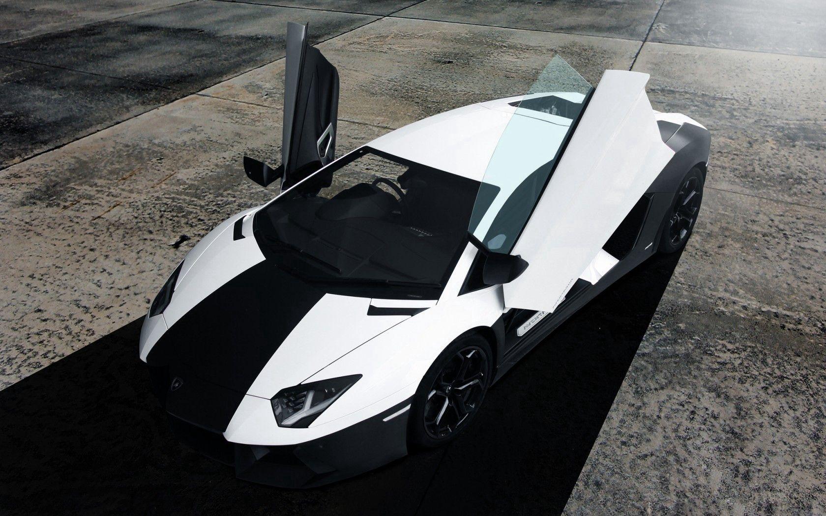 63290 download wallpaper Lamborghini, Cars, Aventador, Before screensavers and pictures for free