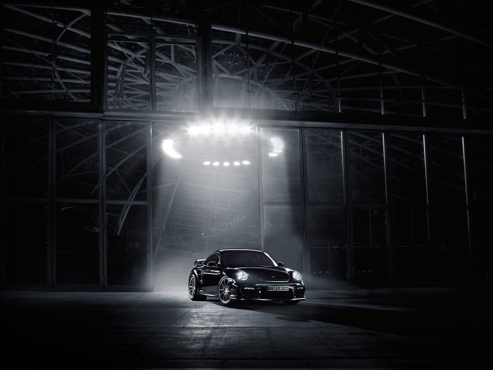 13420 Screensavers and Wallpapers Auto for phone. Download Auto, Transport, Porsche, Art Photo pictures for free