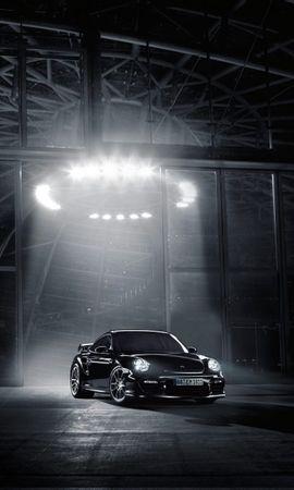 13420 descargar fondo de pantalla Transporte, Automóvil, Porsche, Fotografía Artística: protectores de pantalla e imágenes gratis