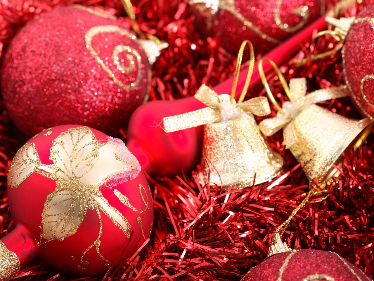24362 download wallpaper Holidays, New Year, Christmas, Xmas screensavers and pictures for free