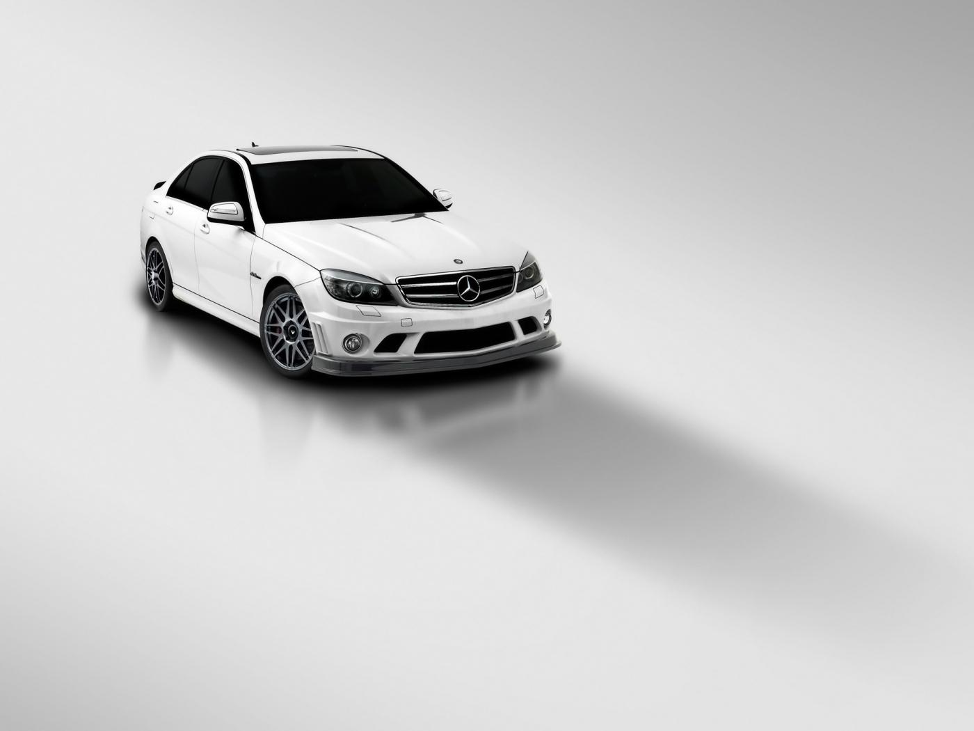 47815 скачать обои Транспорт, Машины, Мерседес (Mercedes) - заставки и картинки бесплатно