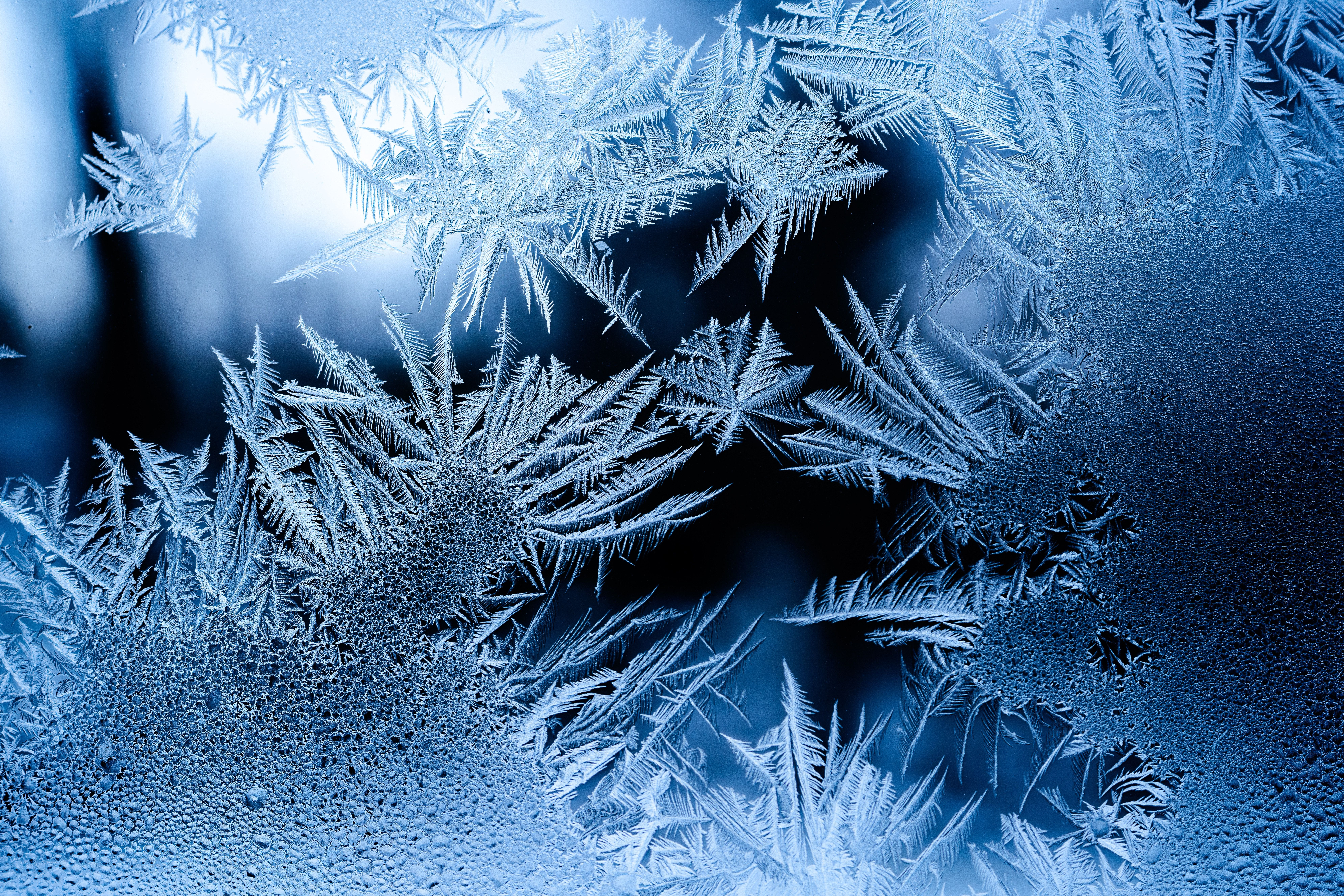 76249 download wallpaper Texture, Glass, Pattern, Textures, Frost, Hoarfrost screensavers and pictures for free