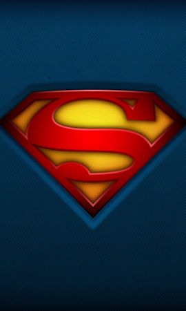 14469 download wallpaper Cinema, Logos, Superman screensavers and pictures for free