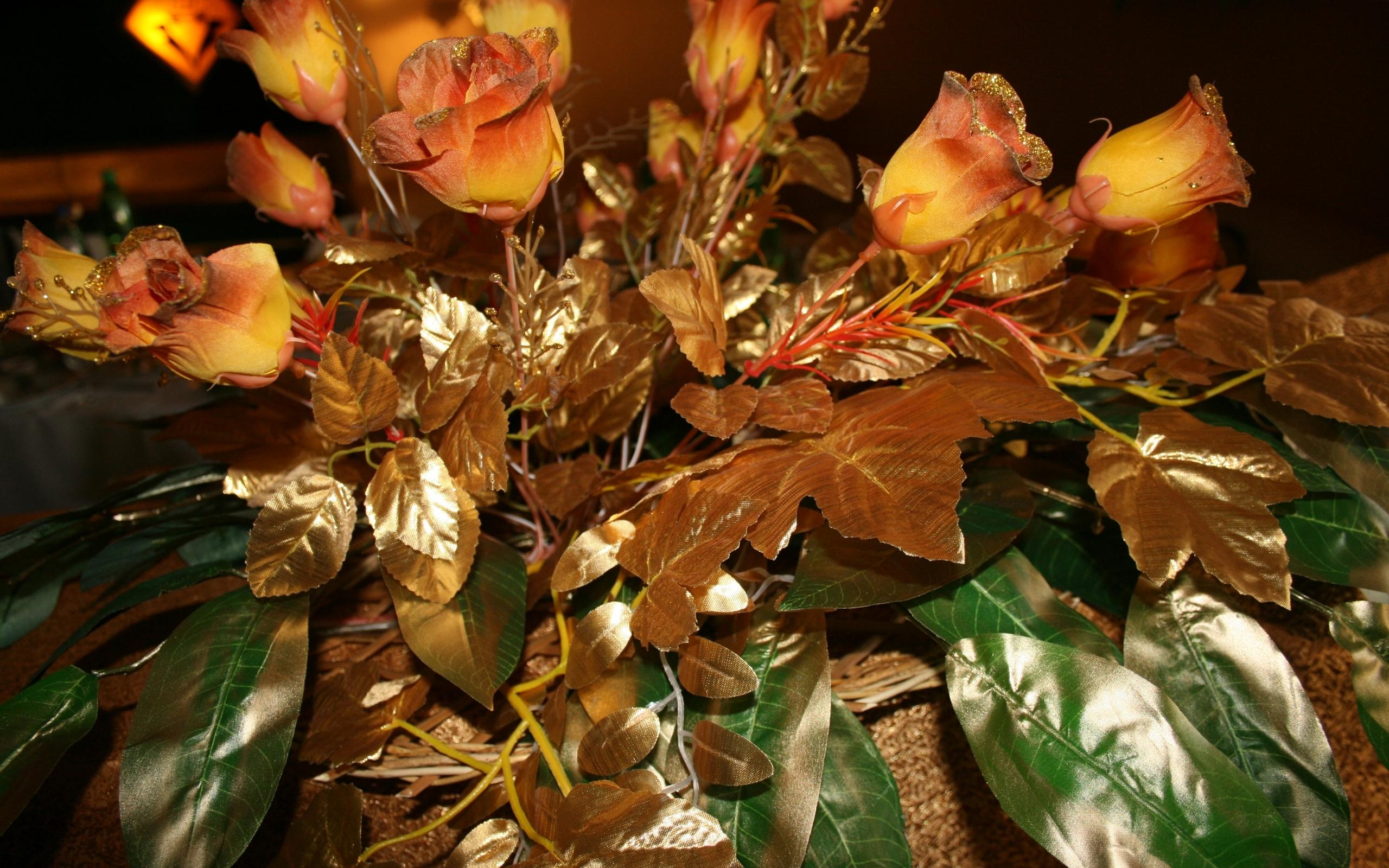 745 скачать обои Растения, Цветы, Розы - заставки и картинки бесплатно