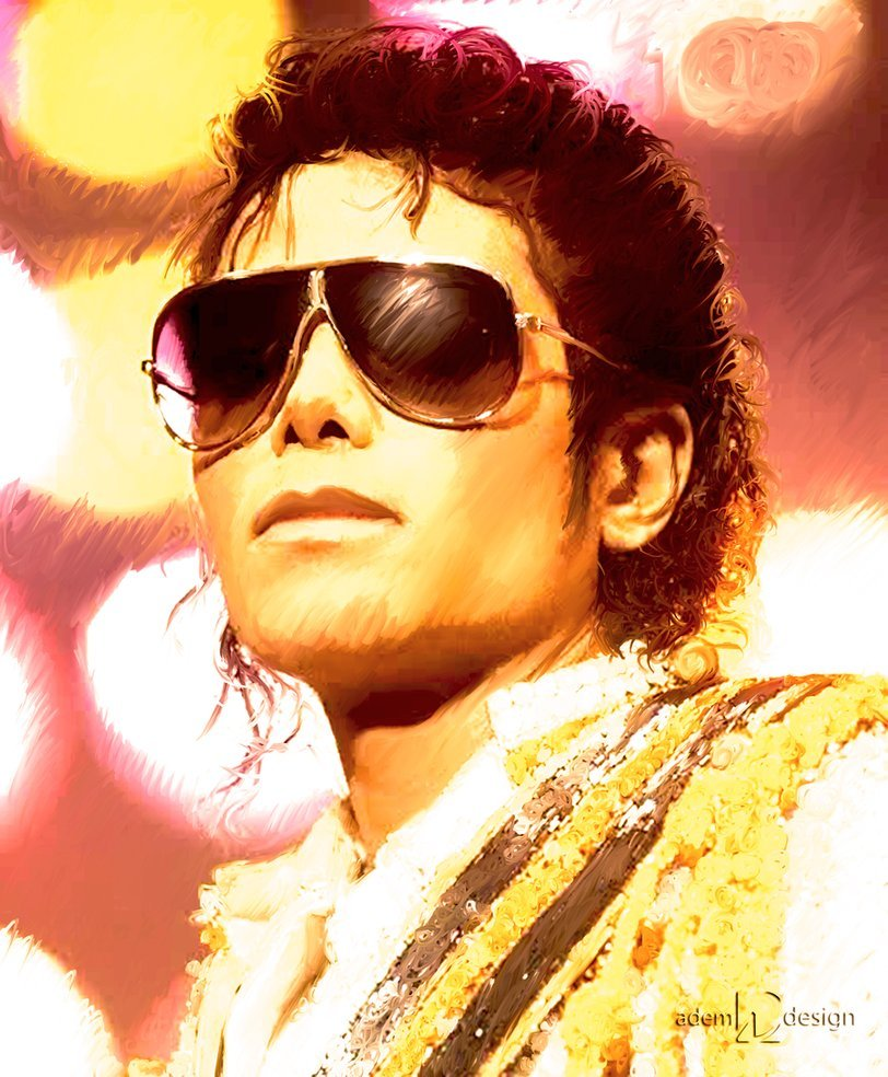 20728 download wallpaper Music, People, Artists, Men, Pictures, Michael Jackson screensavers and pictures for free