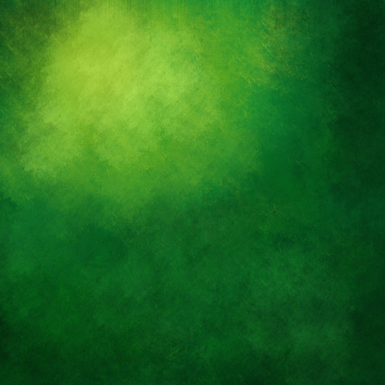 Die besten Grün-Hintergründe für den Telefonbildschirm