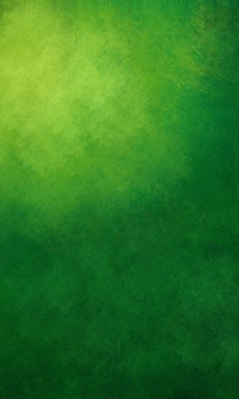 59842 Screensavers and Wallpapers Textures for phone. Download Textures, Texture, Paint, Grunge pictures for free