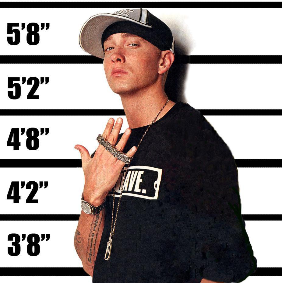 10542 baixar papel de parede Música, Pessoas, Artistas, Homens, Eminem - protetores de tela e imagens gratuitamente