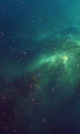 23659 скачать обои Пейзаж, Космос, Звезды - заставки и картинки бесплатно