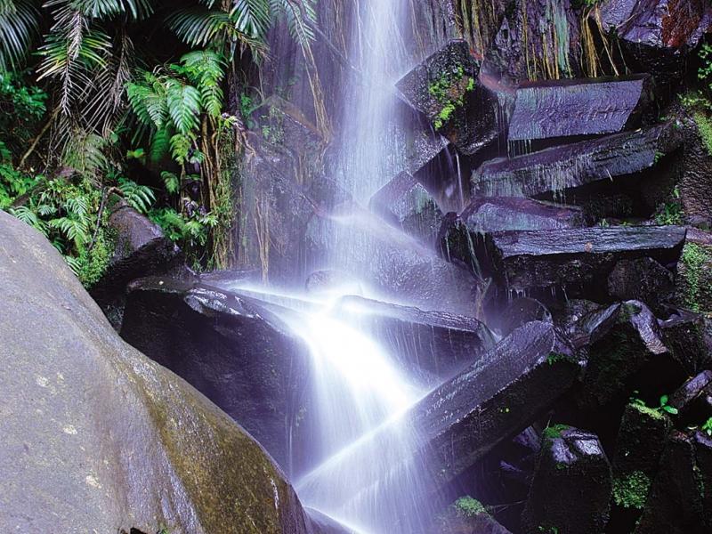 36811 Заставки и Обои Водопады на телефон. Скачать Водопады, Пейзаж картинки бесплатно