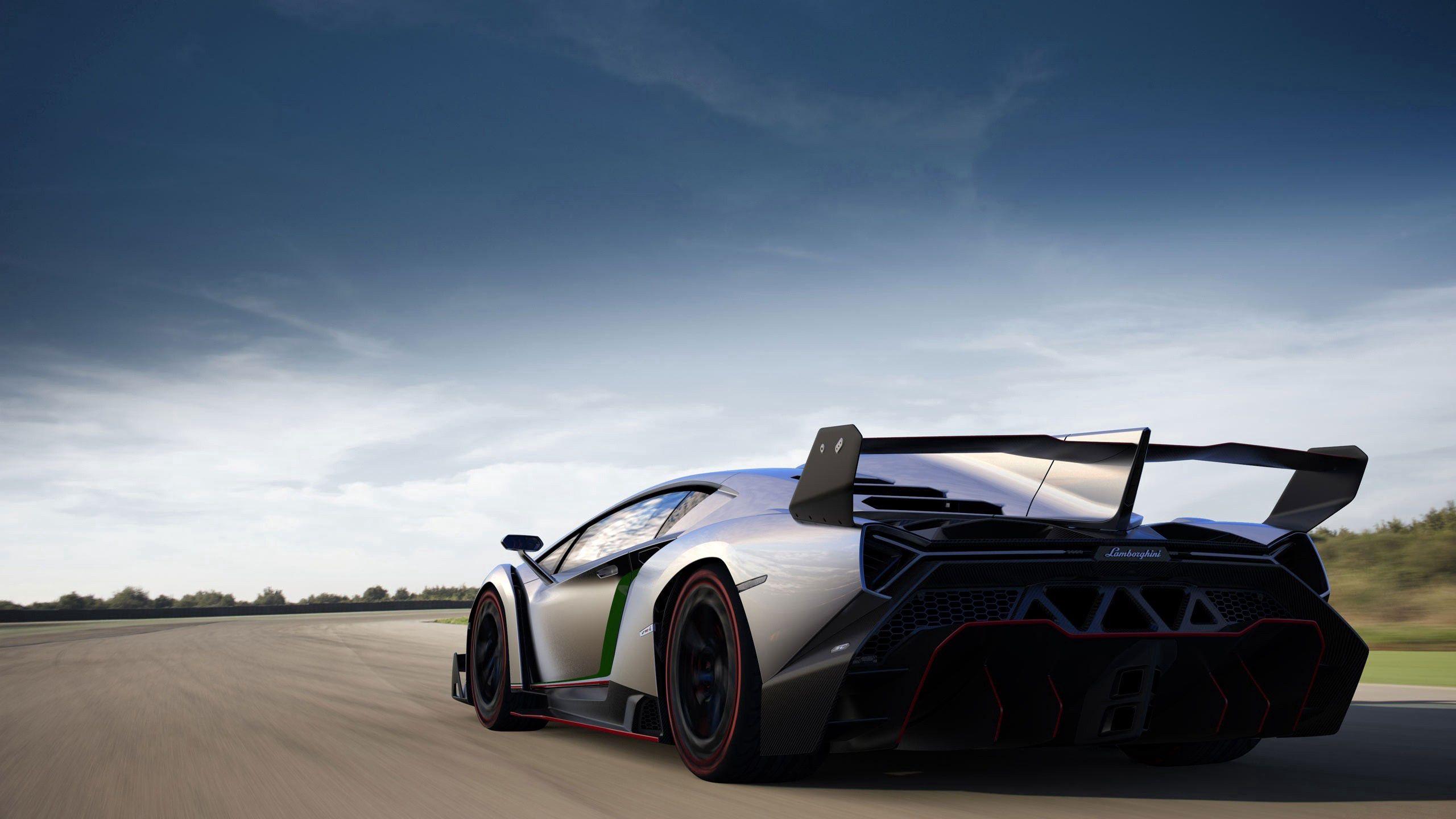 84285 download wallpaper Auto, Lamborghini, Cars, Lamborghini Veneno, Veneno screensavers and pictures for free