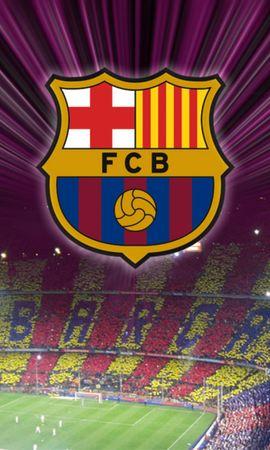 16777 descargar fondo de pantalla Deportes, Logos, Fútbol, Barcelona: protectores de pantalla e imágenes gratis