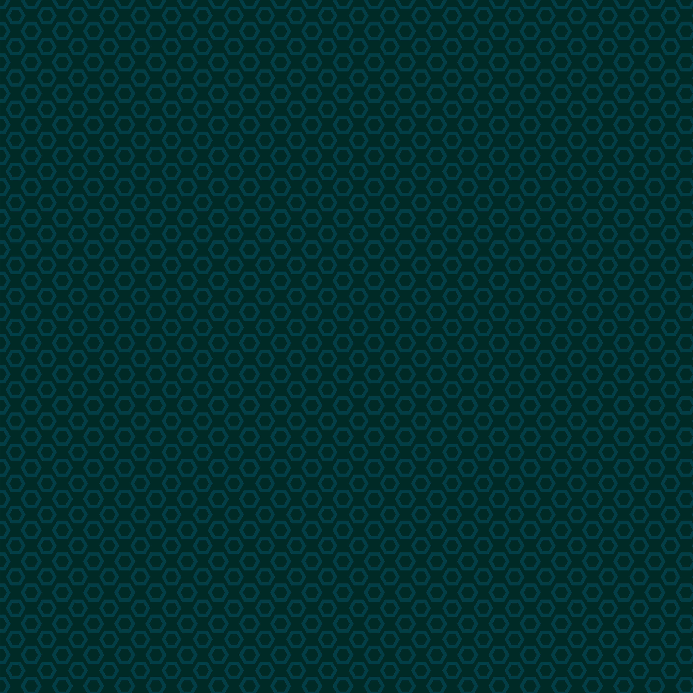 128213 обои 540x960 на телефон бесплатно, скачать картинки Текстуры, Текстура, Узоры, Шестиугольники 540x960 на мобильный