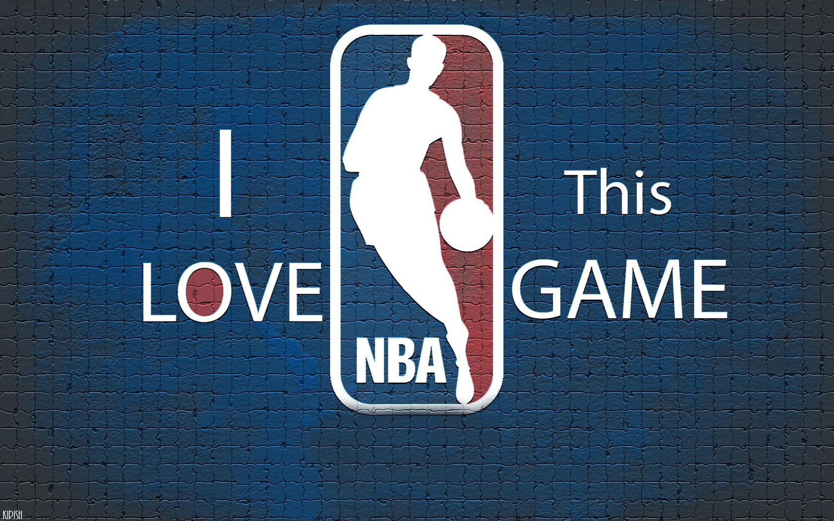 114546 download wallpaper Sports, Nba, Background, Basketball, Logo, Logotype screensavers and pictures for free