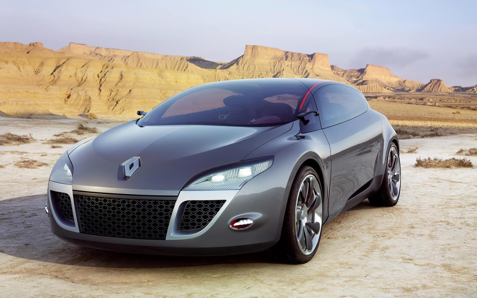 50163 скачать обои Транспорт, Машины, Рено (Renault) - заставки и картинки бесплатно