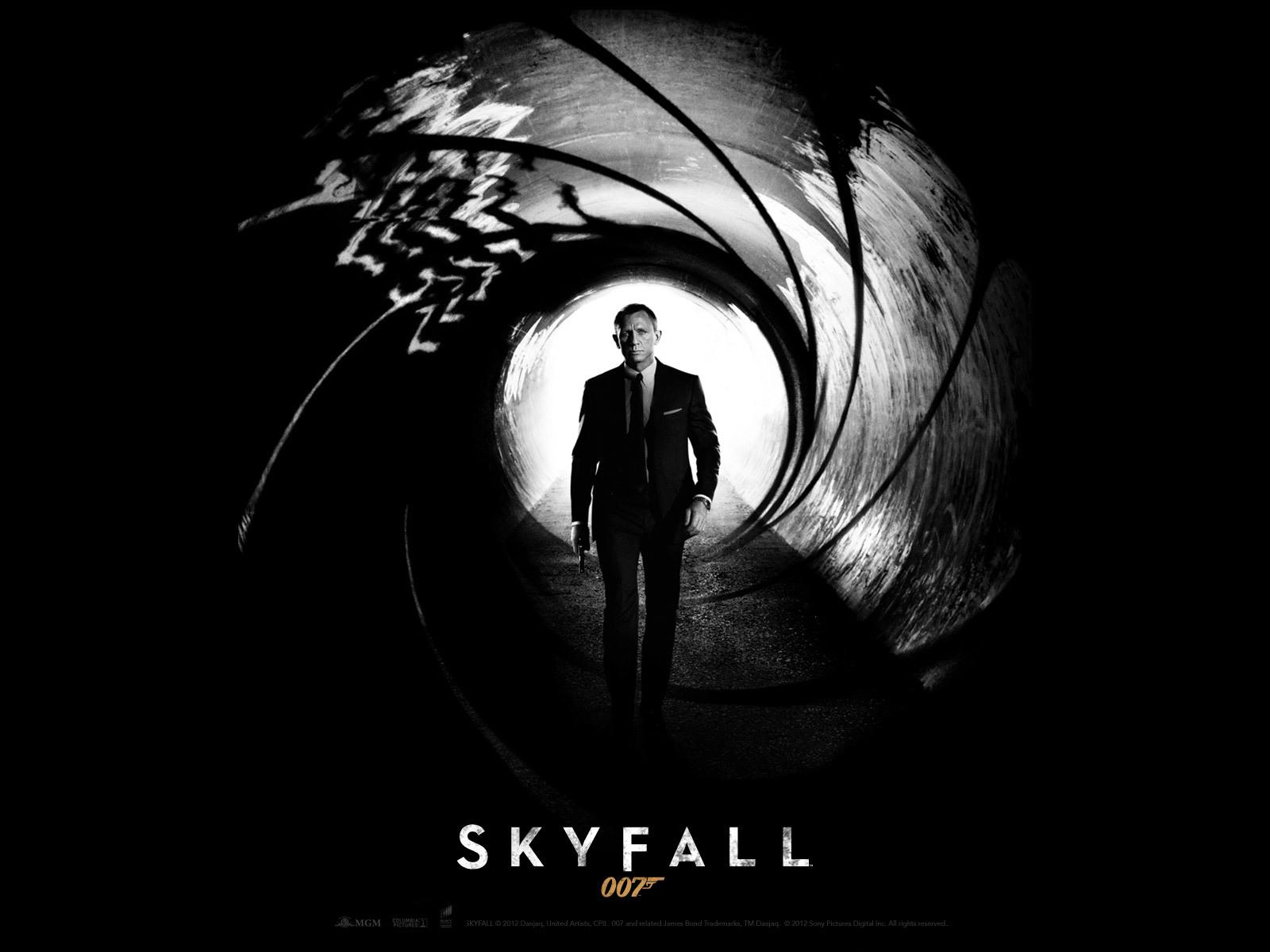 16752 скачать обои Кино, Люди, Актеры, Мужчины, Джеймс Бонд (James Bond), Даниэл Крейг (Daniel Craig) - заставки и картинки бесплатно