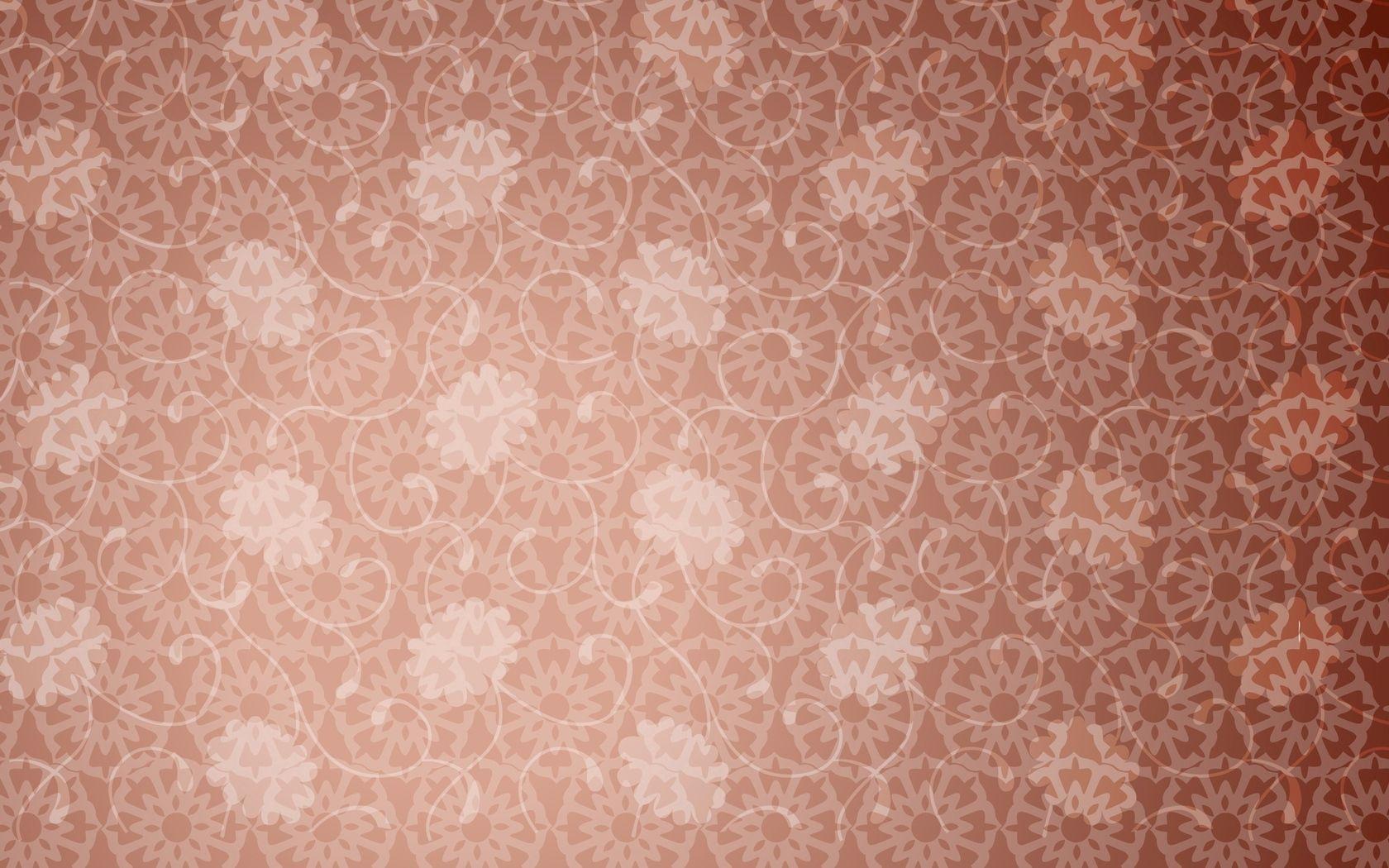 123278 скачать обои Текстуры, Фон, Поверхность, Светлый, Цветы, Узоры - заставки и картинки бесплатно