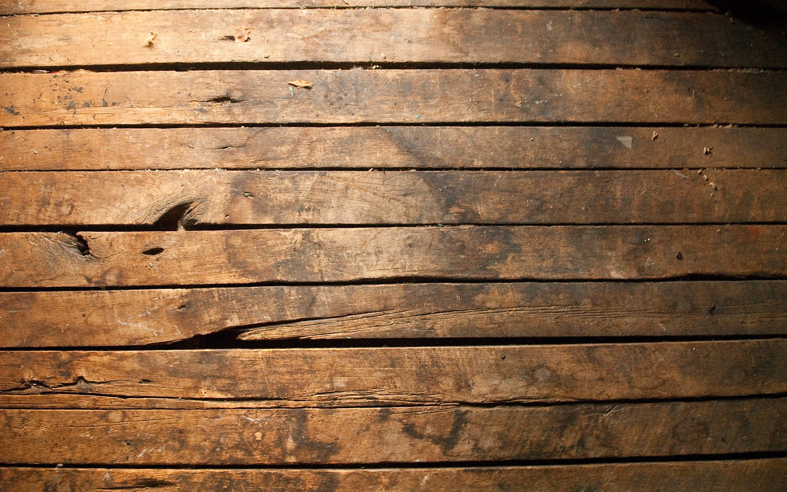 105847 download wallpaper Textures, Texture, Wood, Wooden, Planks, Board, Vertical screensavers and pictures for free