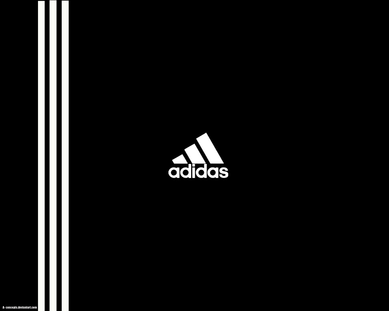 14309 download wallpaper Logos, Background, Adidas screensavers and pictures for free