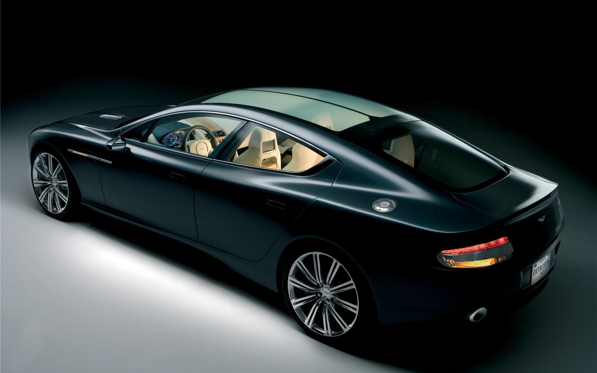 28162 скачать обои Транспорт, Машины, Астон Мартин (Aston Martin) - заставки и картинки бесплатно