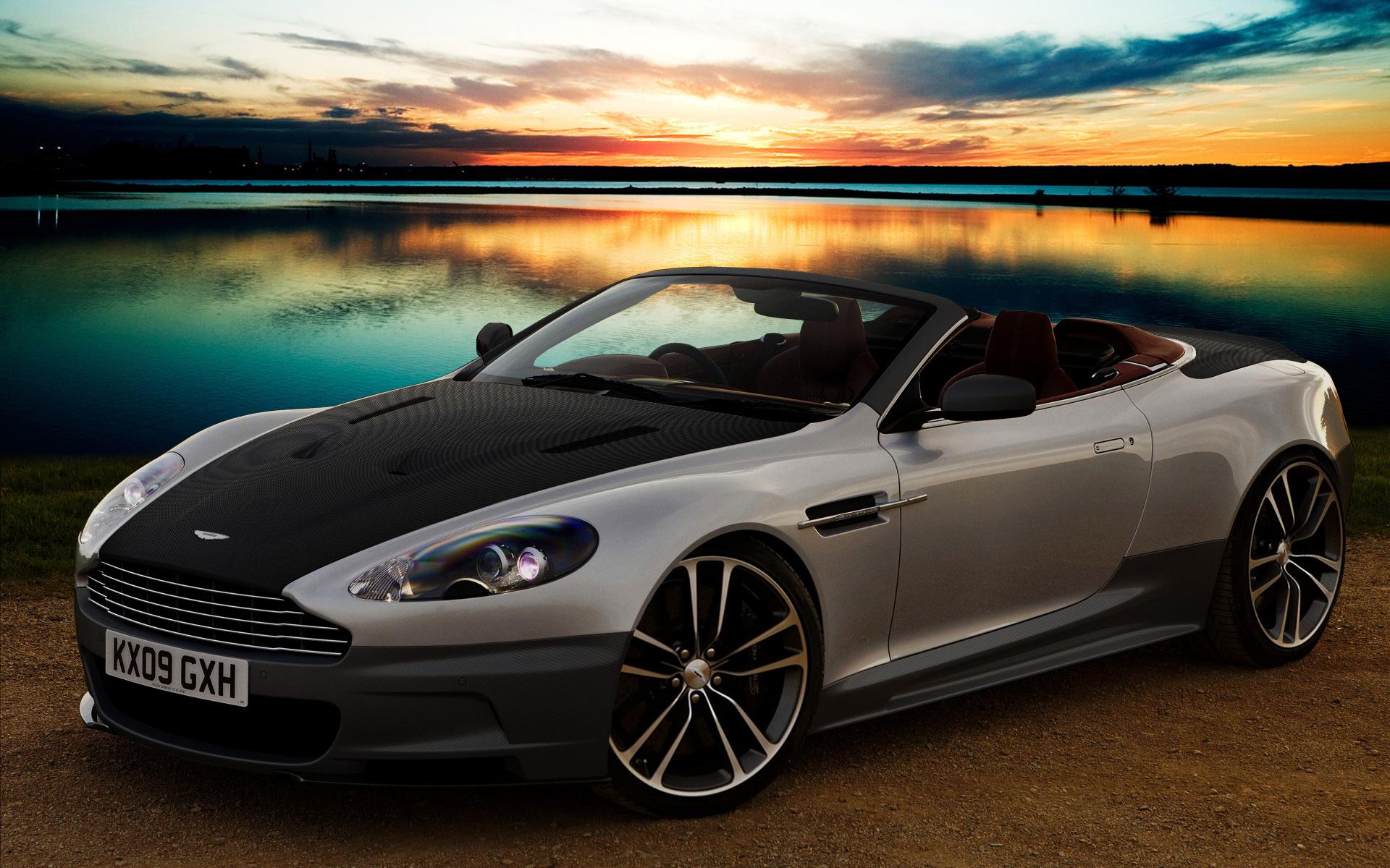 49897 скачать обои Транспорт, Машины, Астон Мартин (Aston Martin) - заставки и картинки бесплатно