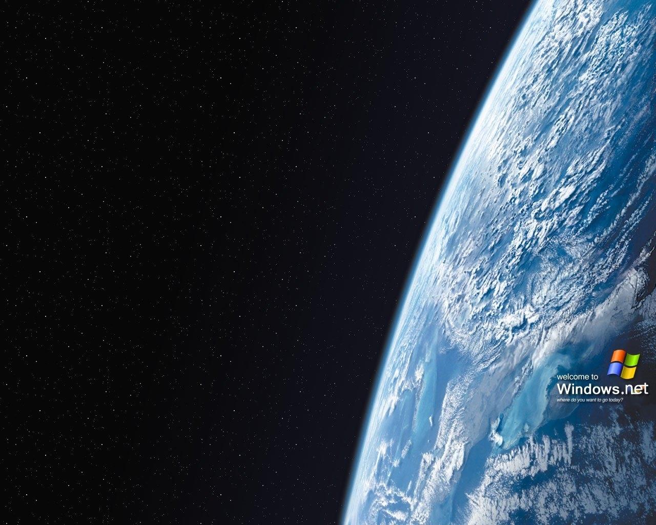 4765 скачать обои Пейзаж, Фон, Планеты, Космос - заставки и картинки бесплатно