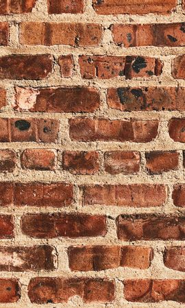 145204 Screensavers and Wallpapers Textures for phone. Download Textures, Texture, Wall, Brick, Surface pictures for free