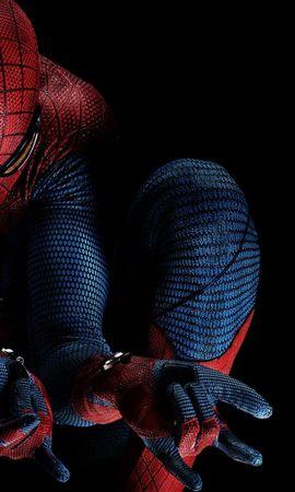 40672 descargar fondo de pantalla Cine, Spiderman: protectores de pantalla e imágenes gratis