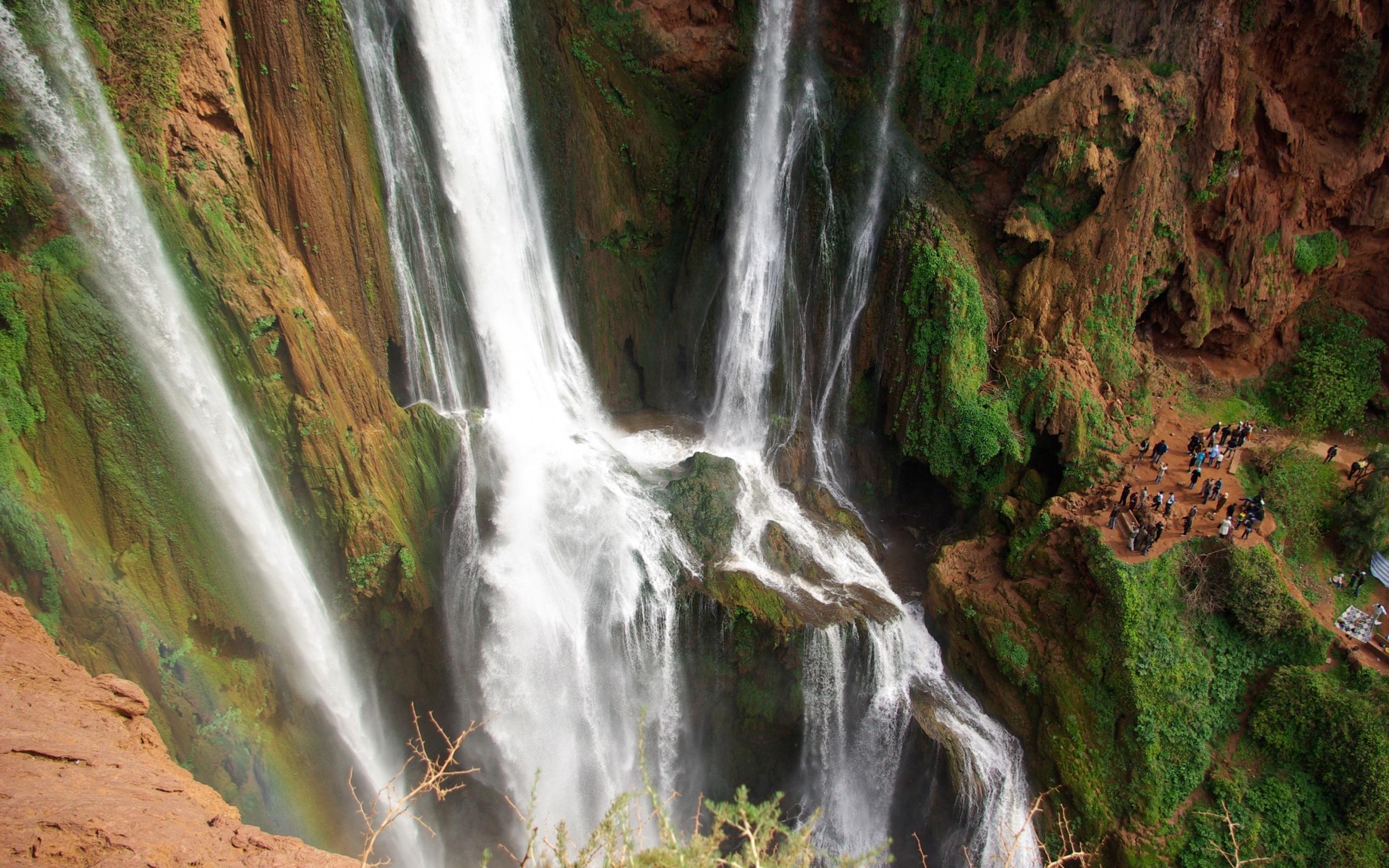 41929 скачать обои Пейзаж, Природа, Водопады - заставки и картинки бесплатно